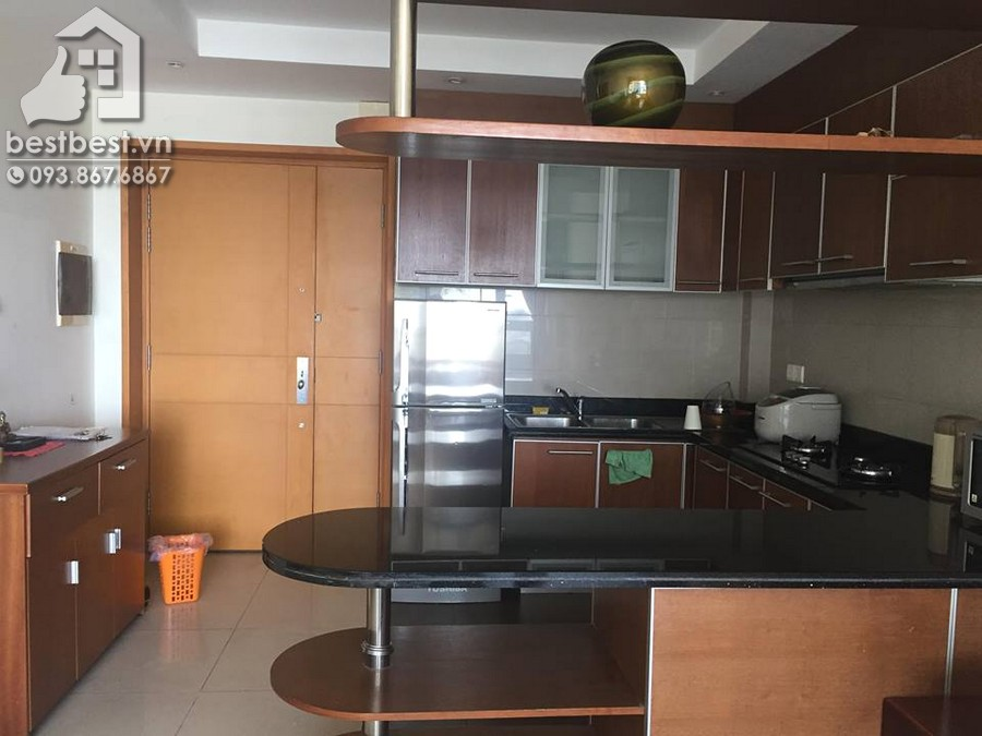 images/upload/river-view-saigon-pearl-apartment-for-rent_1556298993.jpg