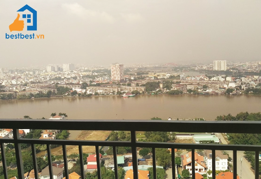 images/upload/riverview-2bdr-apartment-at-tropic-garden-for-rent-with-elegant-style_1495706923.jpg
