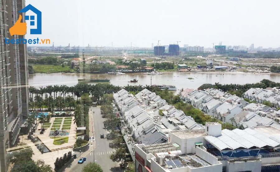 images/upload/riverview-apartment-at-saigon-pearl-for-rent-2bdr-bright-light_1494507754.jpg
