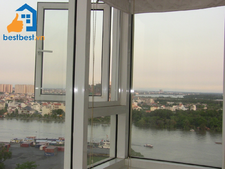 images/upload/riverview-apartment-at-saigon-pearl-for-rent-lovely-space_1493748387.jpg