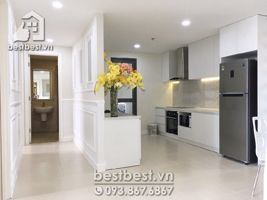 images/upload/riverview-masteri-apartment-for-rent-in-district-2_1509554422.jpg
