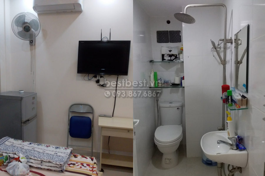 images/upload/room-for-rent-245-usd-include-everything-5-mins-go-to-city-center_1524329600.jpg