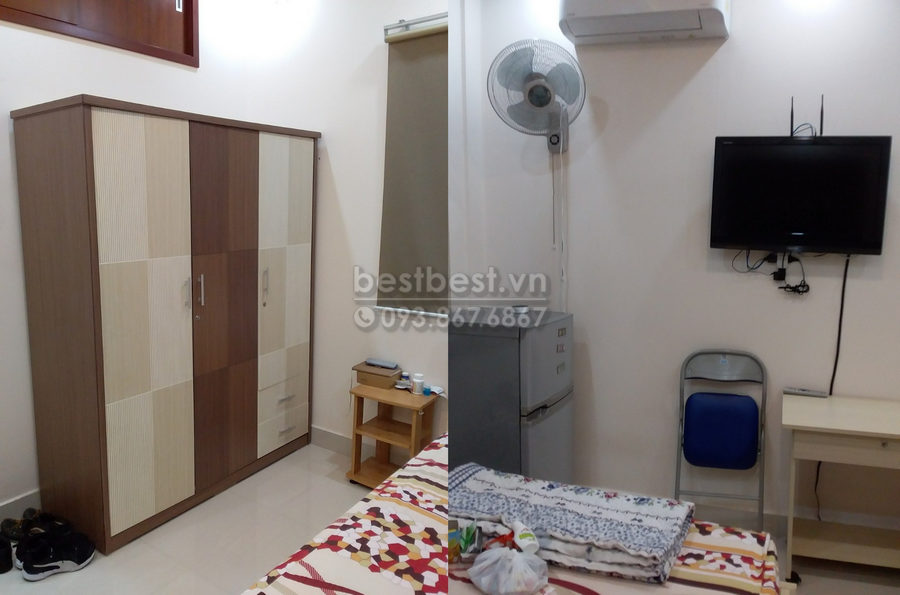images/upload/room-for-rent-245-usd-include-everything-5-mins-go-to-city-center_1524329610.jpg