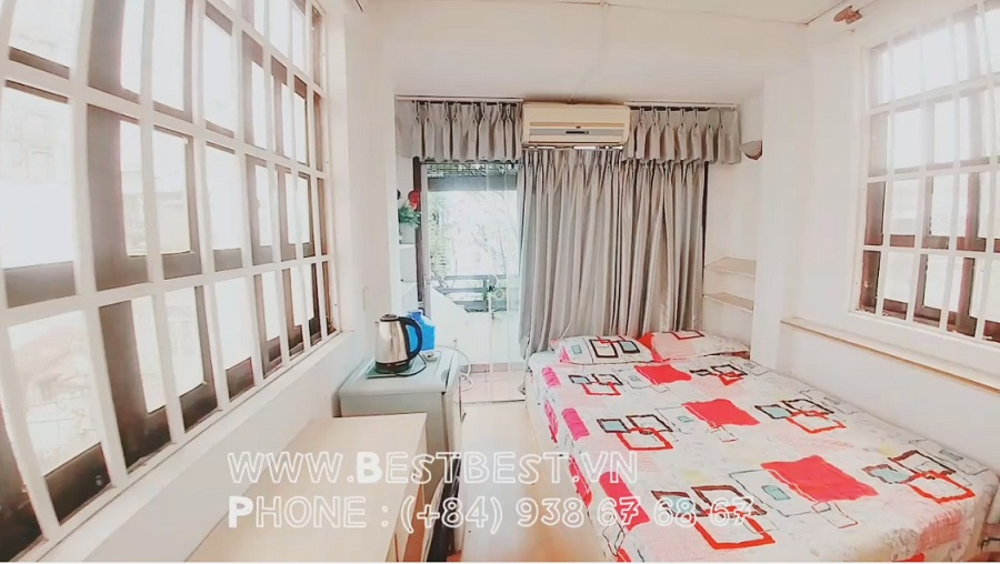 images/upload/room-for-rent-in-district-1-ho-chi-minh-city-the-rental-280-usd_1534763862.jpg