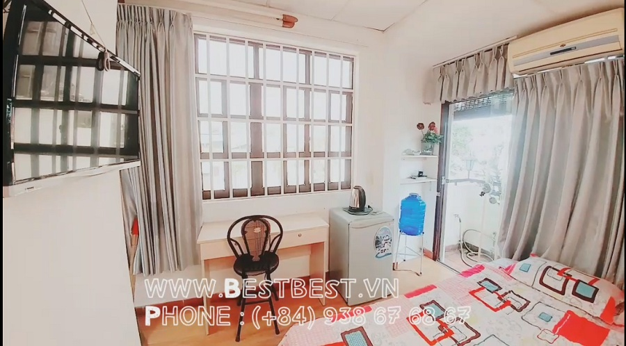 images/upload/room-for-rent-in-district-1-ho-chi-minh-city-the-rental-280-usd_1534763866.jpg