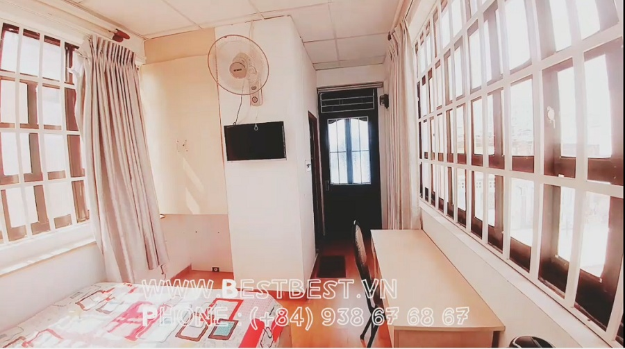images/upload/room-for-rent-in-district-1-ho-chi-minh-city-the-rental-280-usd_1534763870.jpg