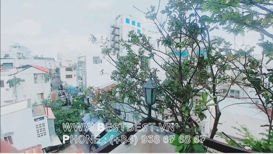 images/upload/room-for-rent-in-district-1-ho-chi-minh-city-the-rental-280-usd_1534763874.jpg