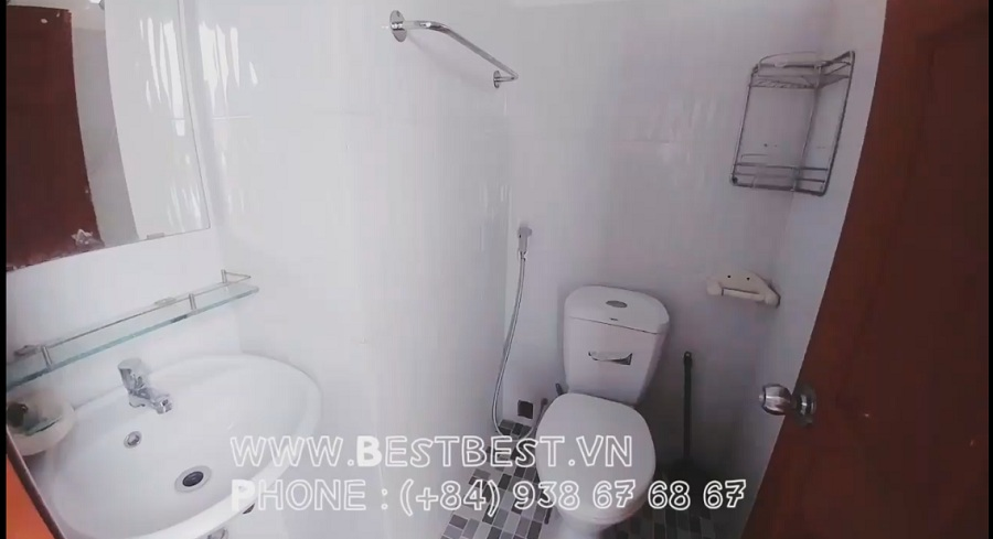 images/upload/room-for-rent-in-district-1-ho-chi-minh-city-the-rental-280-usd_1534763879.jpg