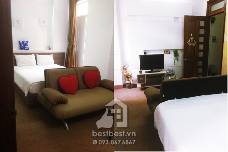 images/upload/service-room-for-rent-size-50-sqm-on-nguyen-thi-minh-khai_1520787314.jpg