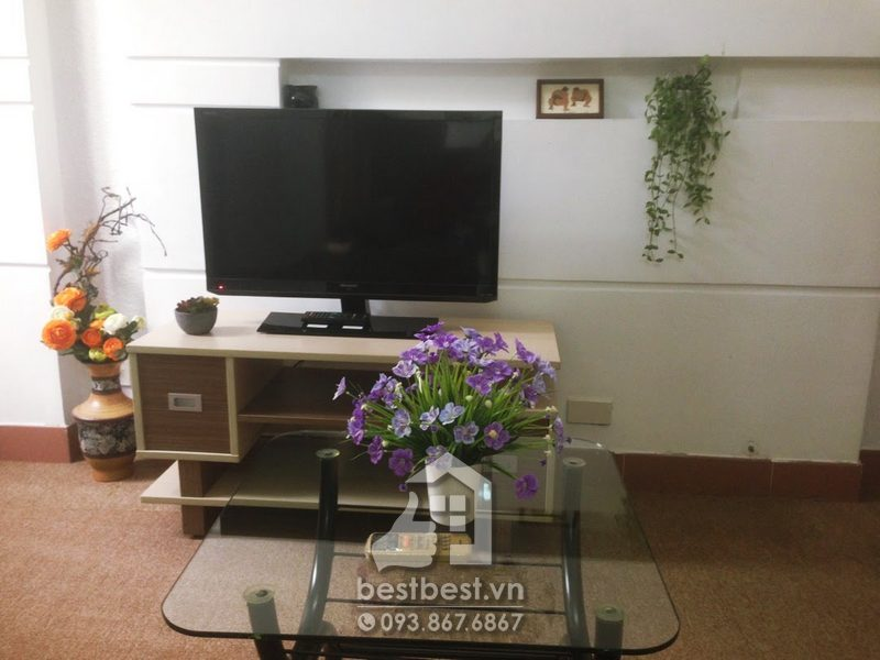 images/upload/service-room-for-rent-size-50-sqm-on-nguyen-thi-minh-khai_1520787323.jpg