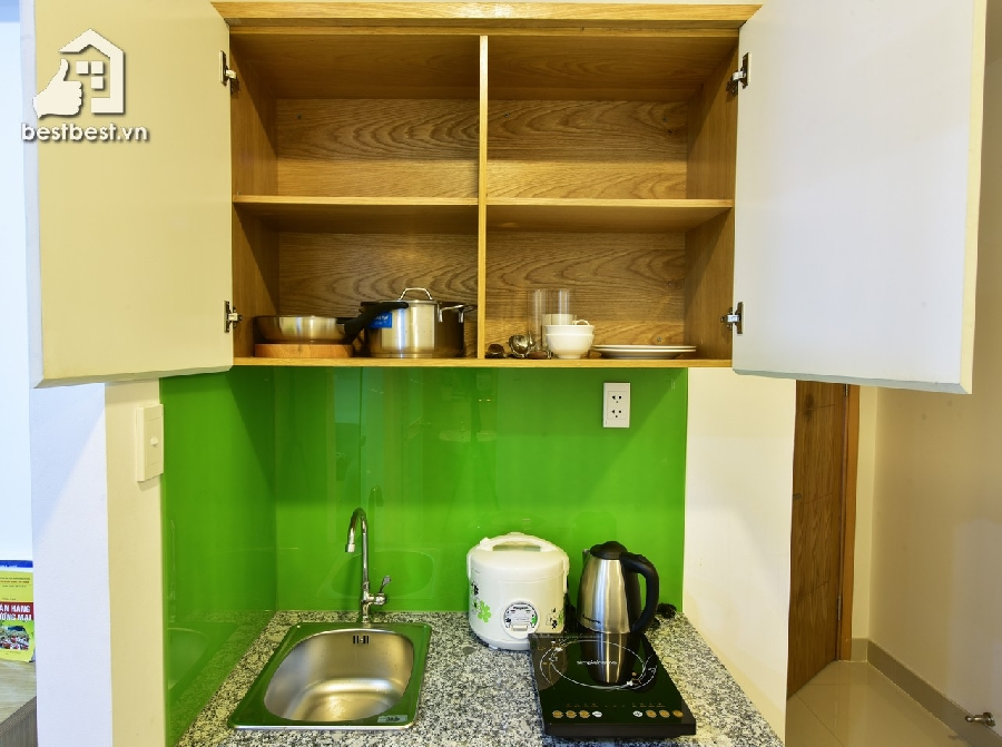 images/upload/serviced-apartment-01-bedroom-for-rent-in-district-1-on-hoang-sa-street-unit-06_1510675732.jpg