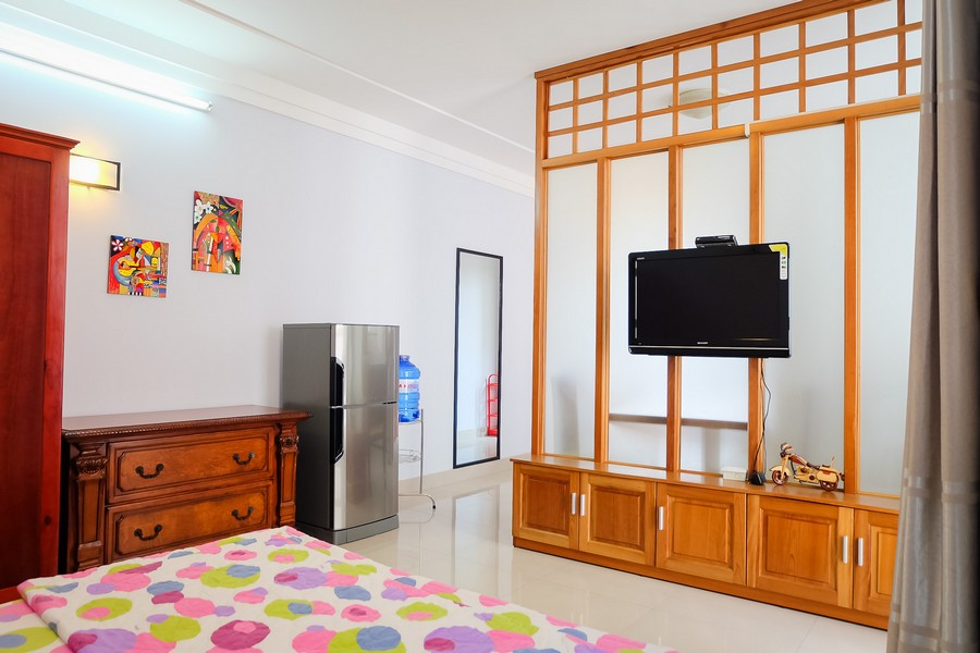 images/upload/serviced-apartment-1-bedroom-price-500-usd-on-nguyen-thi-minh-khai-near-the-zoo_1526628959.jpg