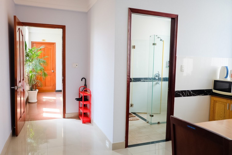 images/upload/serviced-apartment-1-bedroom-price-500-usd-on-nguyen-thi-minh-khai-near-the-zoo_1526628968.jpg