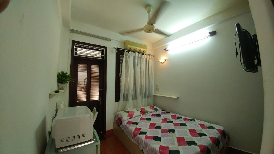 images/upload/serviced-apartment-280-usd-include-all-on-dinh-tien-hoang-city-center-district-1_1526629674.jpg
