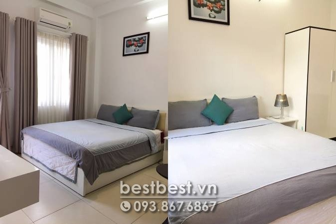 images/upload/serviced-apartment-for-rent-on-nguyen-ngoc-phuong-street-binh-thanh-dist_1514570932.jpg