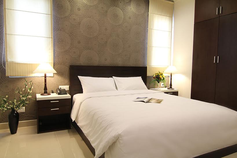 images/upload/serviced-apartments-short-time-ho-chi-minh-city_1499424145.jpg