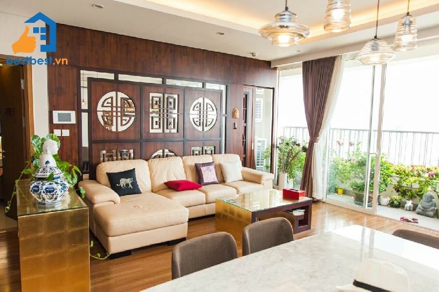 images/upload/singapore--chinese-style-apartment-with-natural-green-space-at-thao-dien-pearl_1493650097.jpg