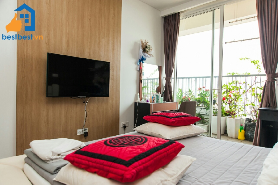 images/upload/singapore--chinese-style-apartment-with-natural-green-space-at-thao-dien-pearl_1493650109.jpg