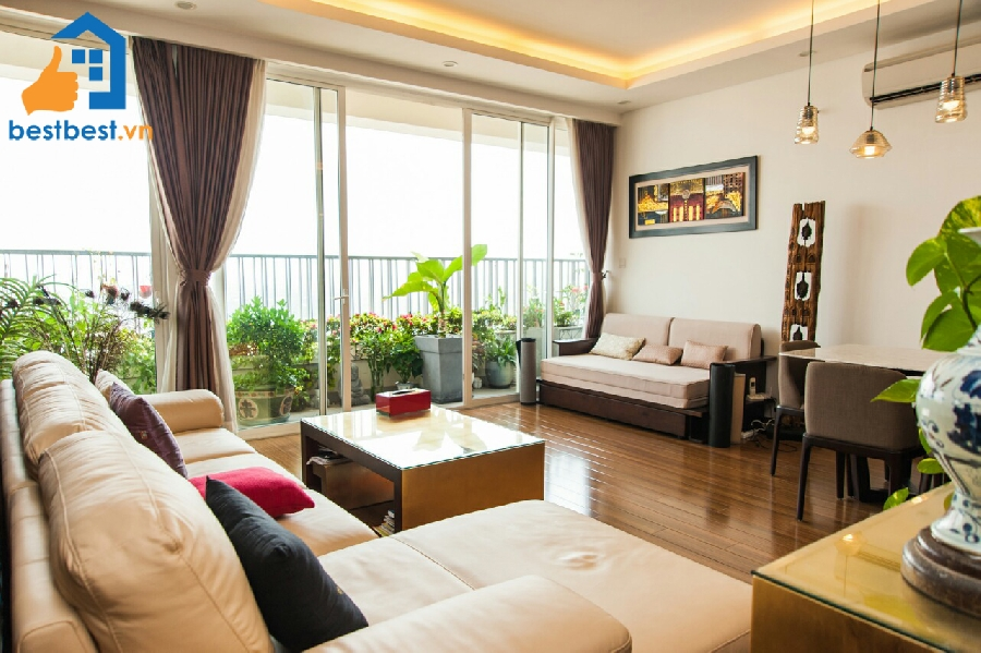 images/upload/singapore--chinese-style-apartment-with-natural-green-space-at-thao-dien-pearl_1493650121.jpg