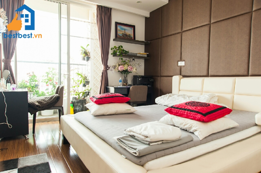 images/upload/singapore--chinese-style-apartment-with-natural-green-space-at-thao-dien-pearl_1493650168.jpg