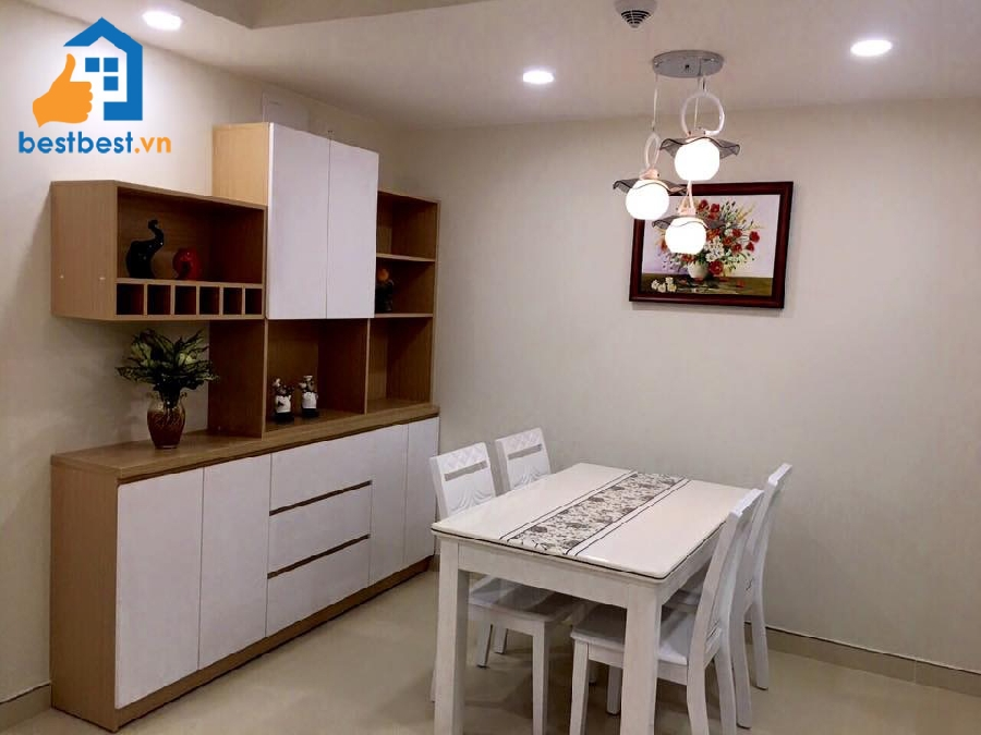images/upload/small-apartment-good-price-nice-decoration-at-masteri-thao-dien_1492960776.jpg