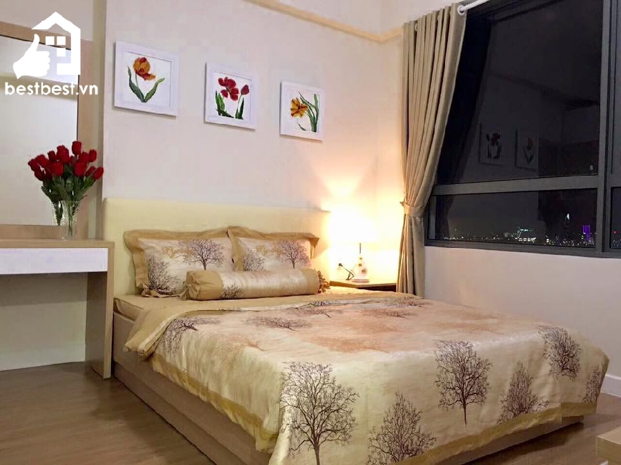 images/upload/small-apartment-good-price-nice-decoration-at-masteri-thao-dien_1492960781.jpg