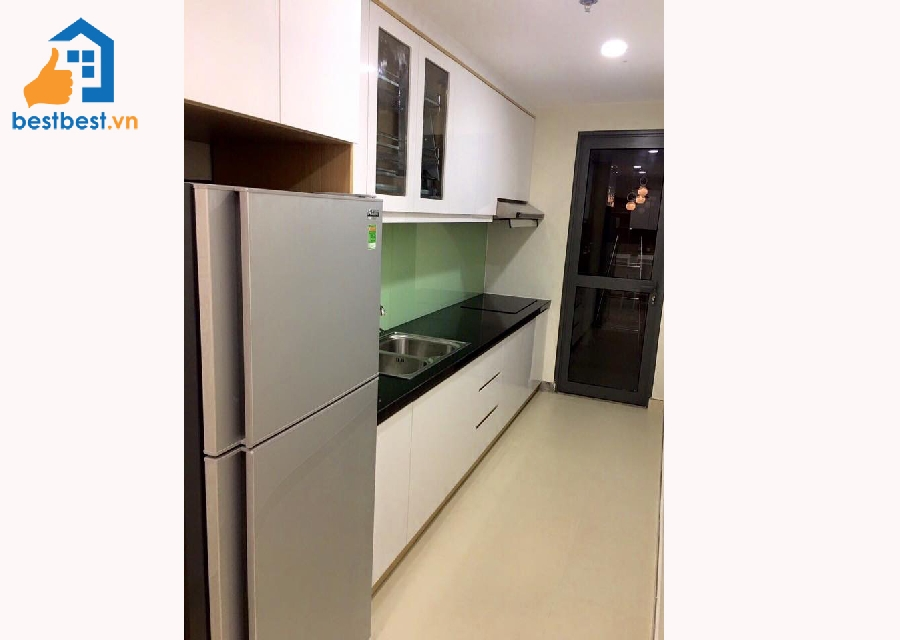 images/upload/small-apartment-good-price-nice-decoration-at-masteri-thao-dien_1492960815.jpg