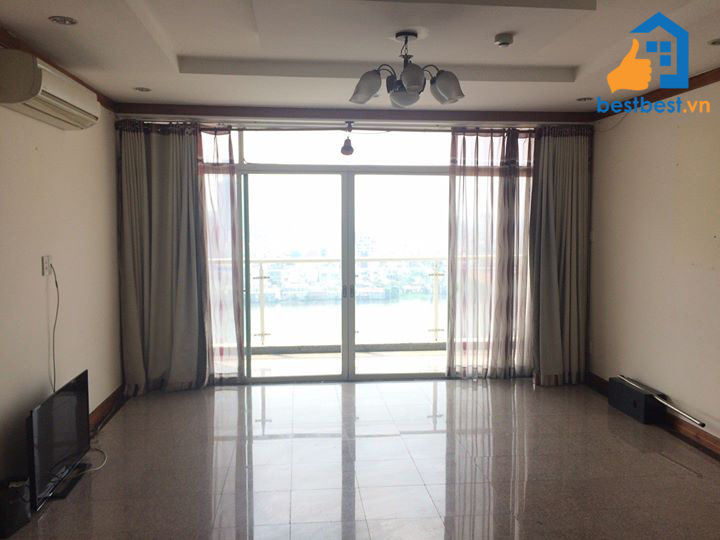 images/upload/spacious-157m2-3bdr-apartment-at-hoang-anh-riverview_1494345262.jpg