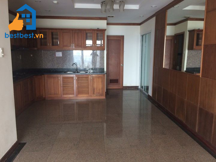 images/upload/spacious-157m2-3bdr-apartment-at-hoang-anh-riverview_1494345266.jpg
