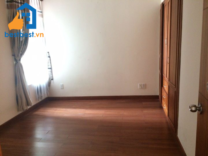 images/upload/spacious-157m2-3bdr-apartment-at-hoang-anh-riverview_1494345270.jpg