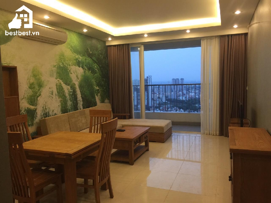 images/upload/spacious-and-simple-apartment-for-rent-at-thao-dien-pearl_1492685927.jpg