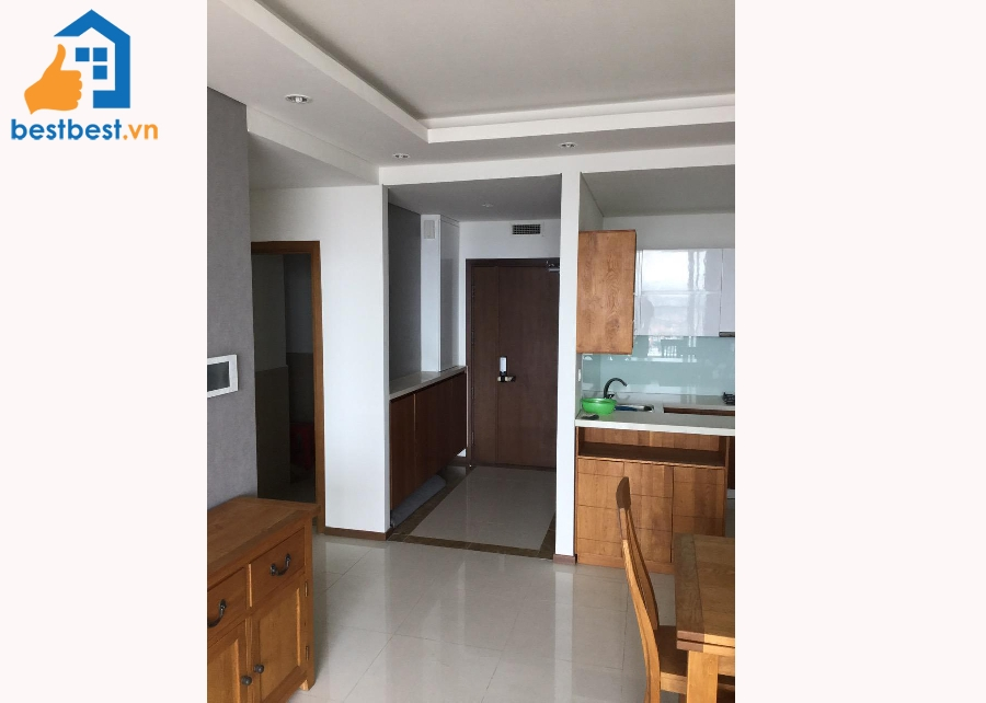 images/upload/spacious-and-simple-apartment-for-rent-at-thao-dien-pearl_1492685948.jpg
