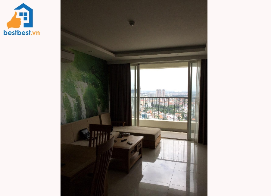 images/upload/spacious-and-simple-apartment-for-rent-at-thao-dien-pearl_1492685962.jpg