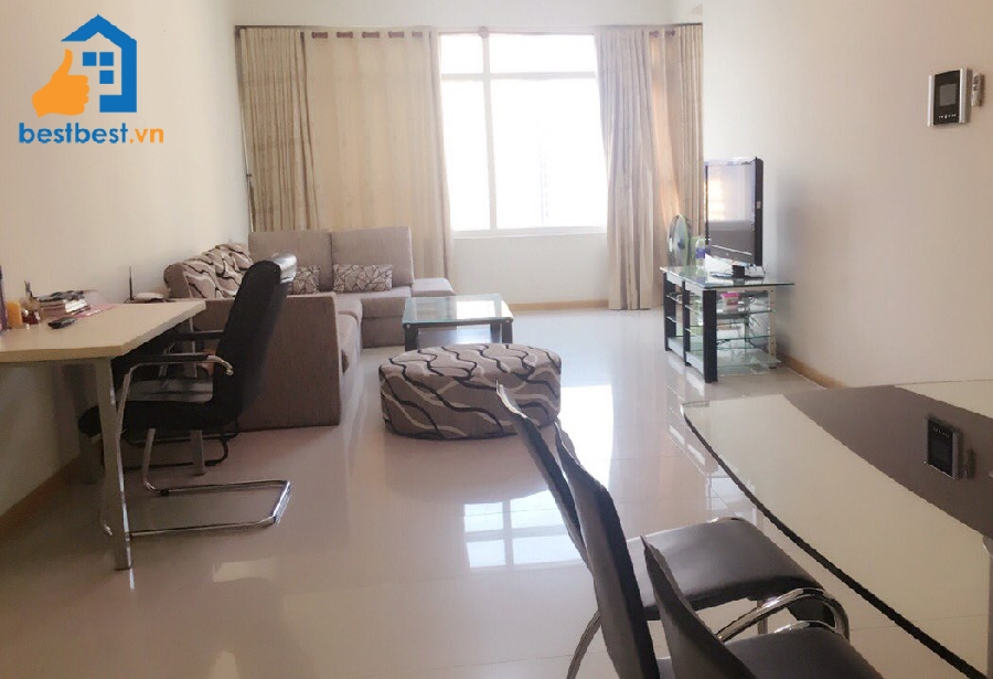 images/upload/spacious-apartment-at-saigon-pearl-for-rent-3bdr-2wc_1494496987.jpg
