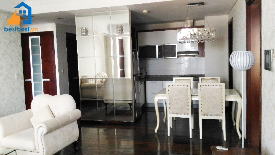 images/upload/spacious-apartment-for-rent-at-the-manor-nice-interior_1493144339.jpg