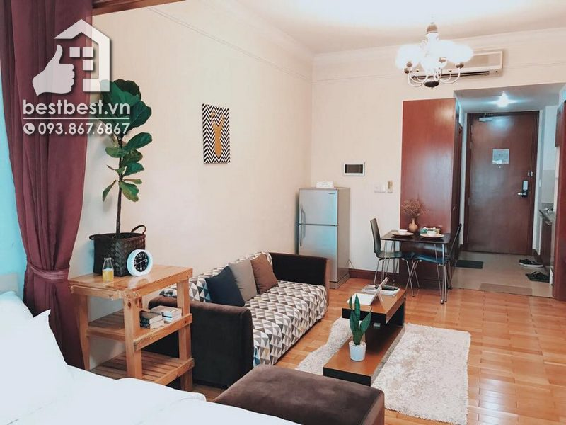 images/upload/studio-apartment-for-rent-in-ho-chi-minh_1515517704.jpg