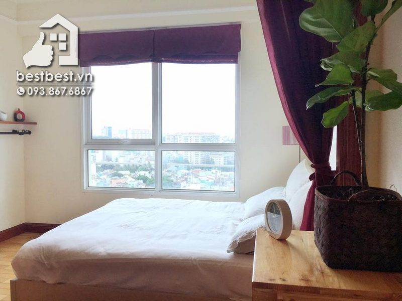 images/upload/studio-apartment-for-rent-in-ho-chi-minh_1515517712.jpg