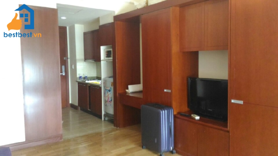 images/upload/the-manor-studio-apartment-for-rent-good-price-good-place_1493746409.jpg