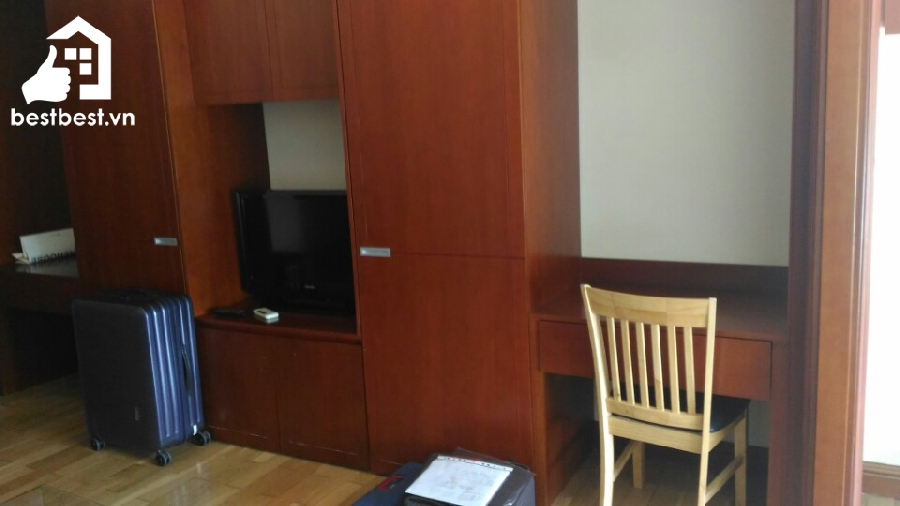 images/upload/the-manor-studio-apartment-for-rent-good-price-good-place_1493746430.jpg