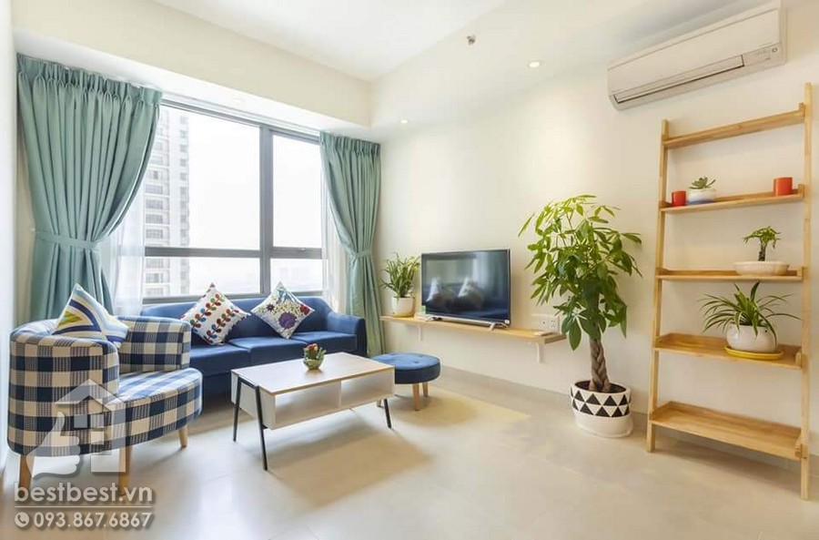 images/upload/wonderful-masteri-thao-dien-apartment-for-rent-open-kitchen-style_1536859658.jpg
