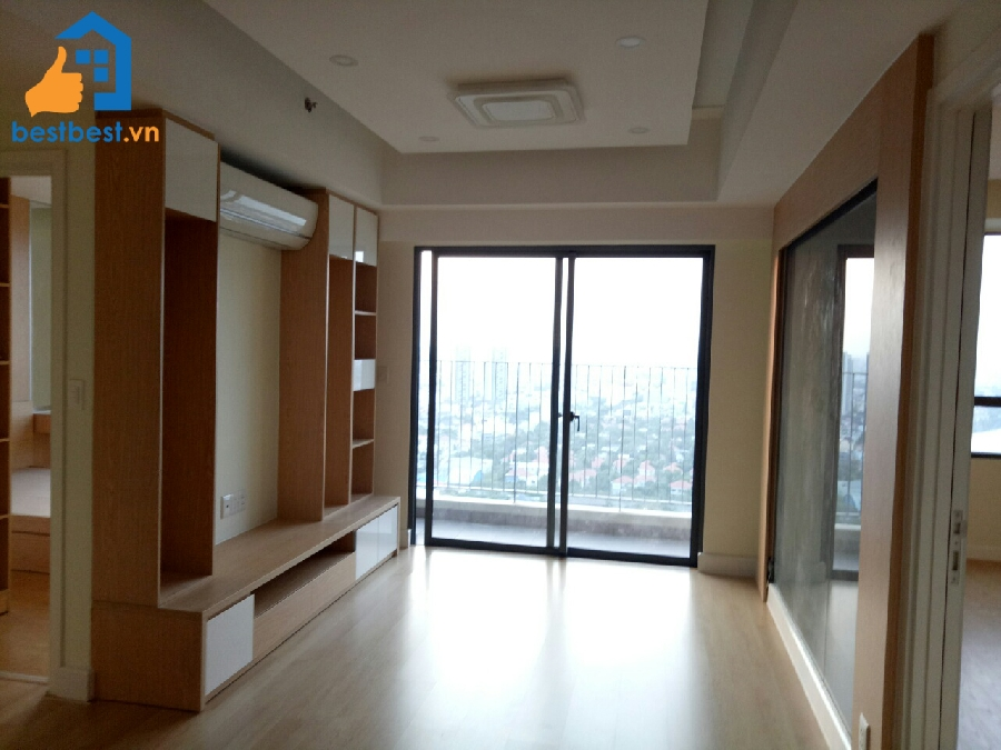 images/upload/wooden-style-full-furnished-apartment-in-masteri-thao-dien_1492318457.jpg