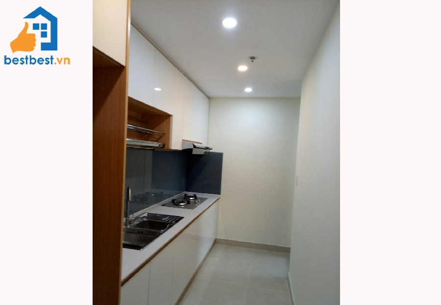 images/upload/wooden-style-full-furnished-apartment-in-masteri-thao-dien_1492318485.jpg