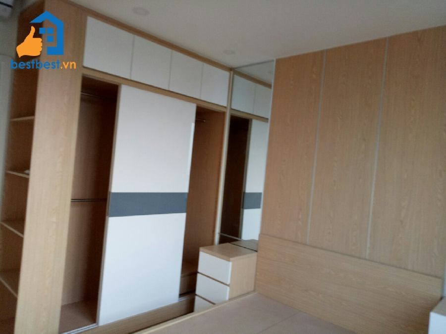 images/upload/wooden-style-full-furnished-apartment-in-masteri-thao-dien_1492318495.jpg